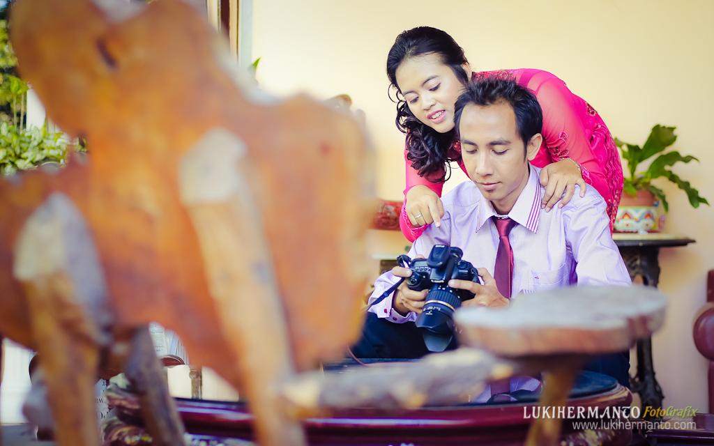 foto prewedding fotografer