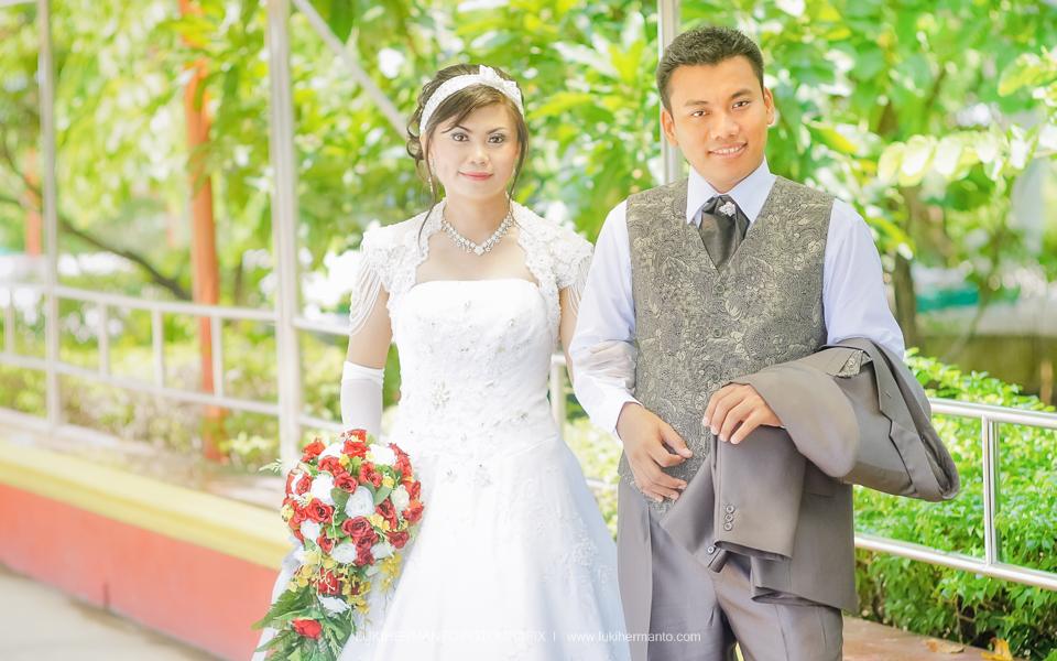 prewedding kenjeran surabaya